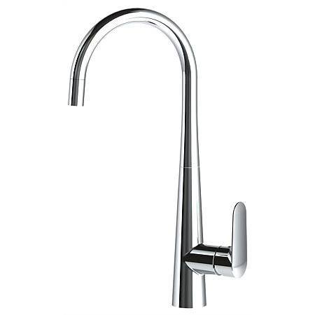 Felton Willo Sink Mixer