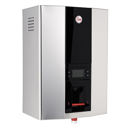 Rheem Lazer® Office 5L Boiling Water Unit