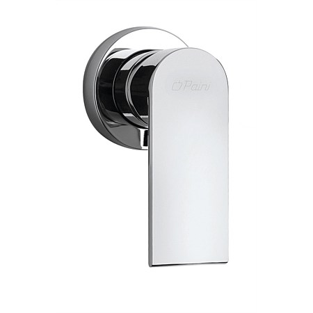 Paini Atacama Shower Mixer