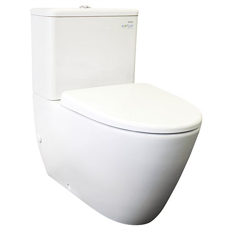 Awesome Toilet Suites Plumbing World Evergreenethics Interior Chair Design Evergreenethicsorg