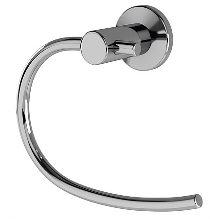 LeVivi Bella Towel Ring