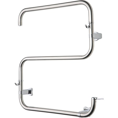 Heirloom Euro 750mm Towel Warmer
