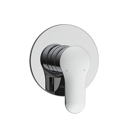 Felton Slique Shower Mixer