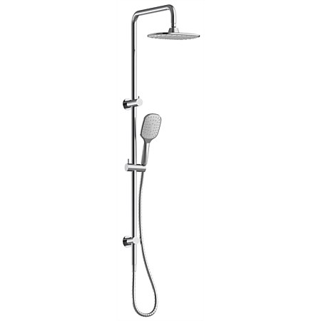 Felton Que Shower System
