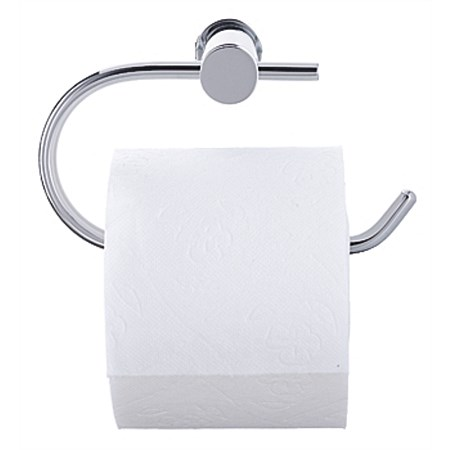 Duravit D Code Toilet Roll Holder