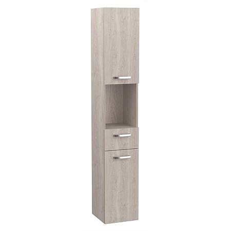 LeVivi Devon Square 1740mm Storage Tower