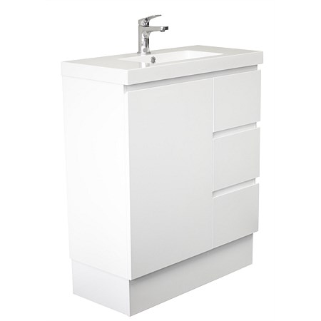 LeVivi Surrey Slim 750mm Vanity