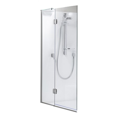Platinum 1100mm Bath Panel