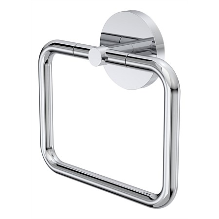 Caroma Liano Towel Ring