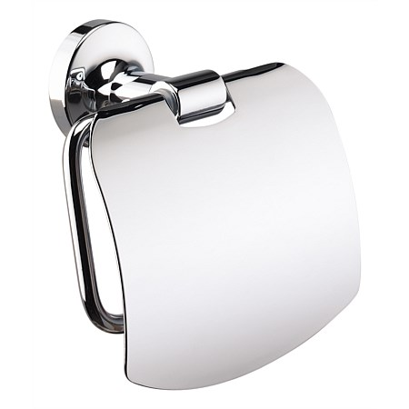 Elementi Europa Plus Toilet Roll Holder
