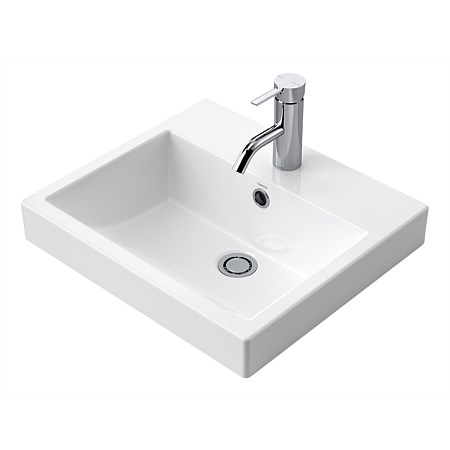 Caroma Liano Nexus 450mm Inset Basin