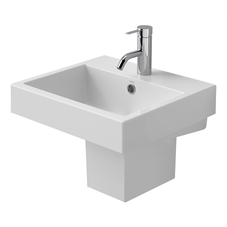 Caroma Liano Nexus 450mm Wall Basin