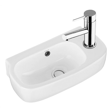 Caroma Regent Mini Wall Basin