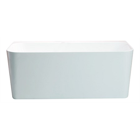 Athena Contro 1600mm Bath