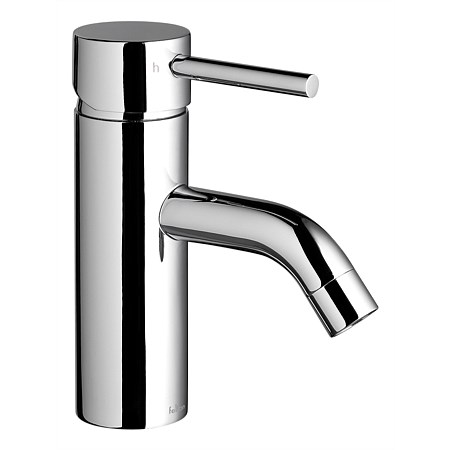 Felton Halo Single Lever Basin Mixer