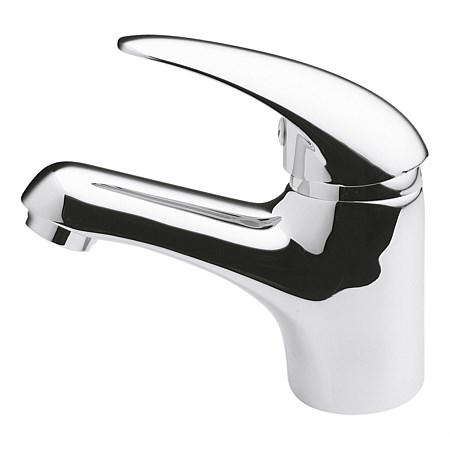 Felton Odyssey Small Single Lever Basin Mixer