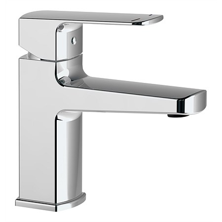 Felton Que Single Lever Basin Mixer