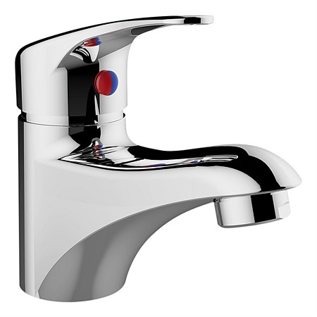 Felton Reflex Mini Basin Mixer