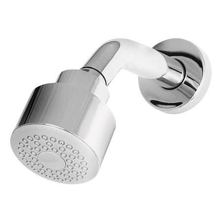 Felton 06/Volo Single Spray Showerhead