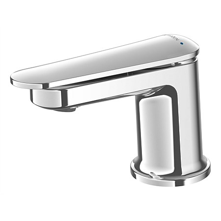 Methven Aio Small Single Lever Basin Mixer