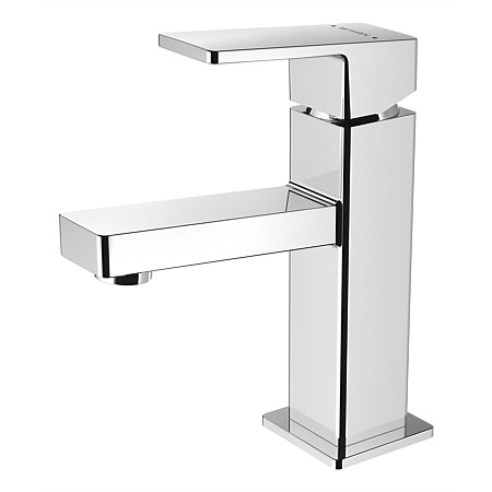 Methven Blaze Single Lever Basin Mixer