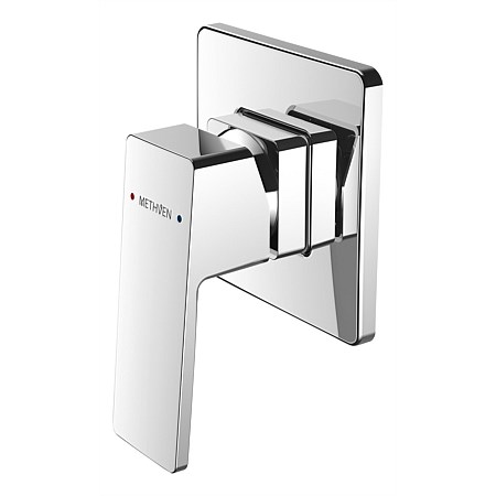 Methven Blaze Shower Mixer