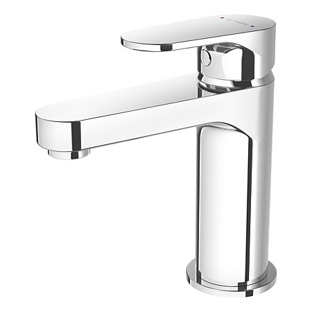 Methven Glide Single Lever Basin Mixer