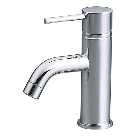 Methven Minimalist Single Lever Basin Mixer