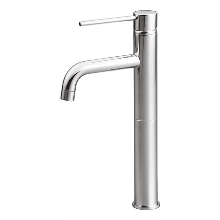 Methven Minimalist Tall Single Lever Basin Mixer