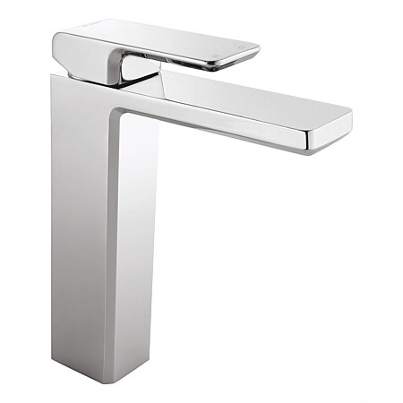 Methven Kiri Tall Single Lever Basin Mixer