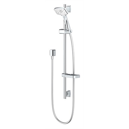 Methven Waipori Slide Shower
