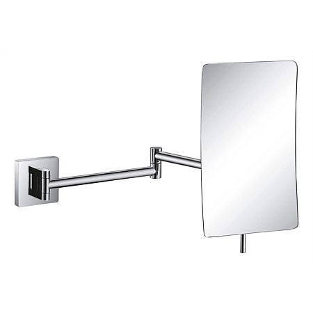 Tranquillity Mirror Wall Mounted