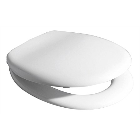 Caroma Avalon Toilet Seat