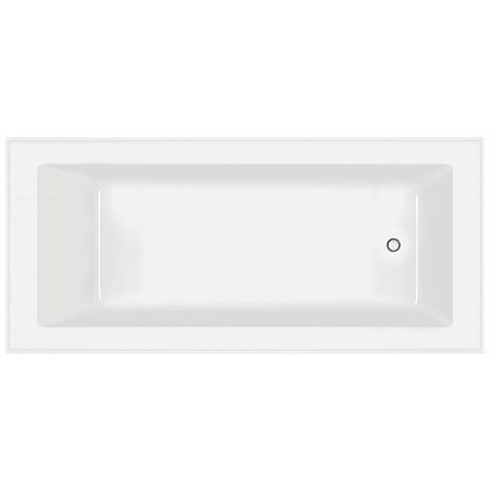 Caroma Newbury 1670mm Bath