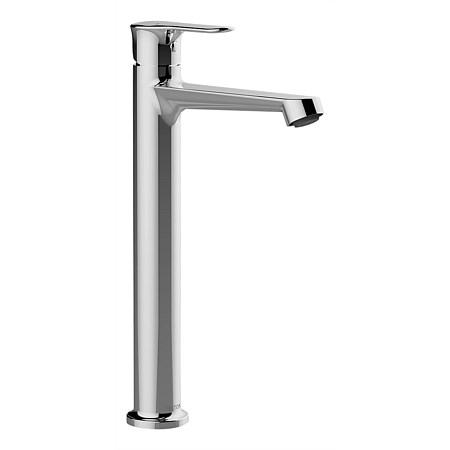 Felton Slique Tall Single Lever Basin Mixer