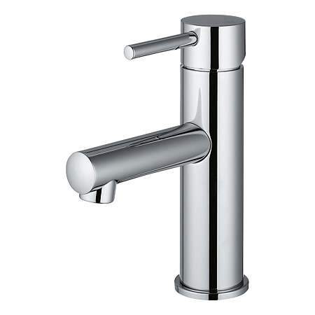 Methven Echo Single Lever Minimalist Basin Mixer