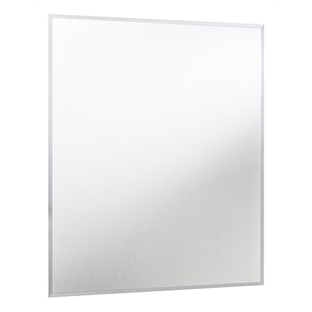 Clearlite 750mm Bevelled Edge Mirror