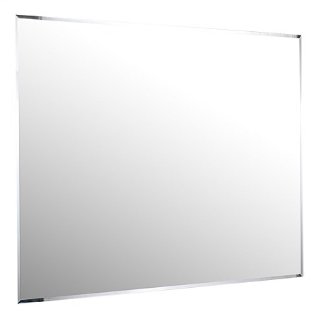 Clearlite 1200mm Bevelled Edge Mirror