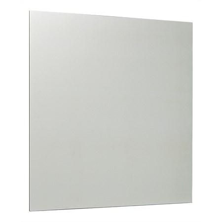 Clearlite 900mm Polished Edge Mirror