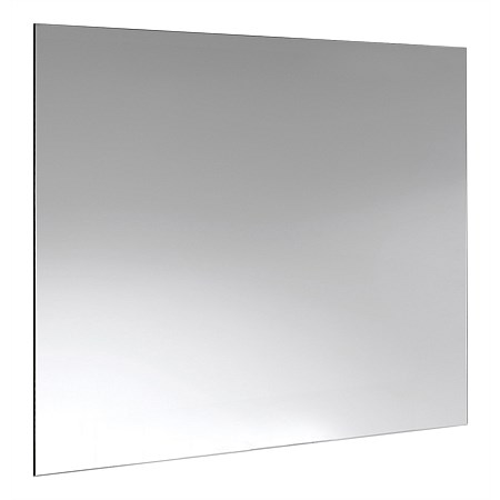 Clearlite 1200mm Polished Edge Mirror