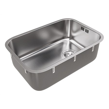 Burns & Ferrall Single 490mm Bowl Range