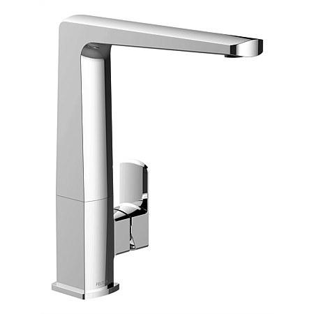 Felton Que II Single Lever Sink Mixer