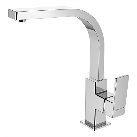 Methven Blaze Single Lever Sink Mixer