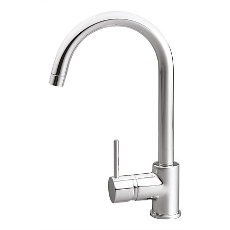 Methven Minimalist Single Lever Sink Mixer