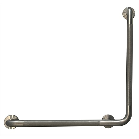 LeVivi 600mm L-Shaped Safety Rail