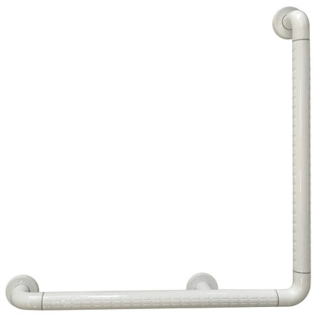 LeVivi 600mm L-Shaped Safety Grab Rail