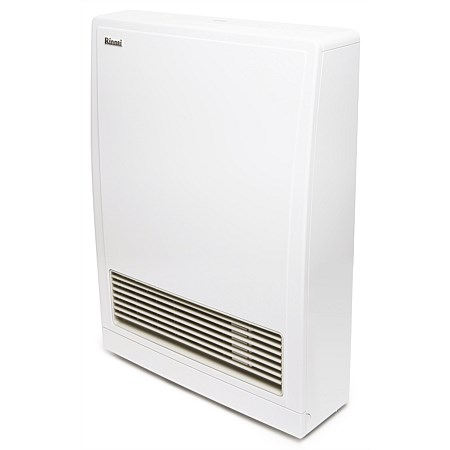 Rinnai Energysaver 561 NG Power Flued Gas Heater