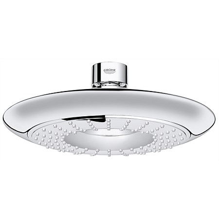Grohe Icon Shower Head