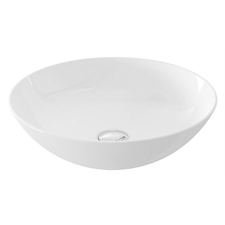 Toto Alicante 420mm Counter Top Vessel