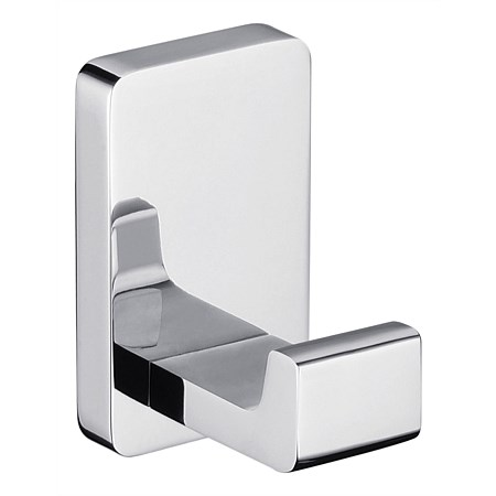 Tranquillity March Square Robe Hook Square